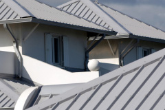 about approved roofing jersey